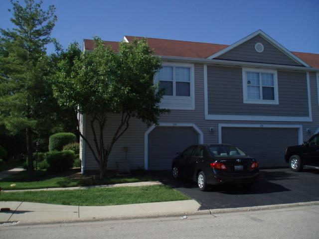 575 Le Parc Circle #0, Buffalo Grove, IL 60089 - #: 10926550