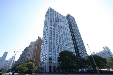 1550 N Lake Shore Drive #16F, Chicago, IL 60610 - #: 10727594