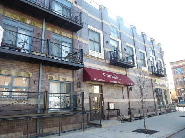 867 W Buckingham Place #2, Chicago, IL 60657 - #: 10686000