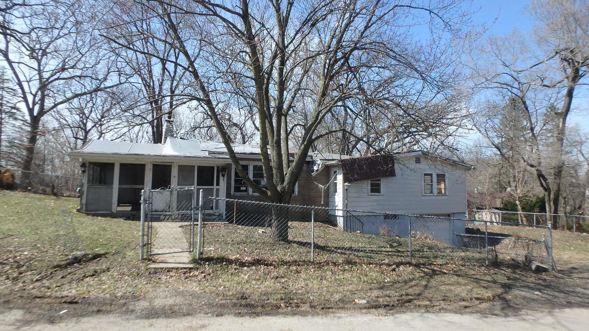 7702 Deep Spring Road, Wonder Lake, IL 60097 - #: 10788001