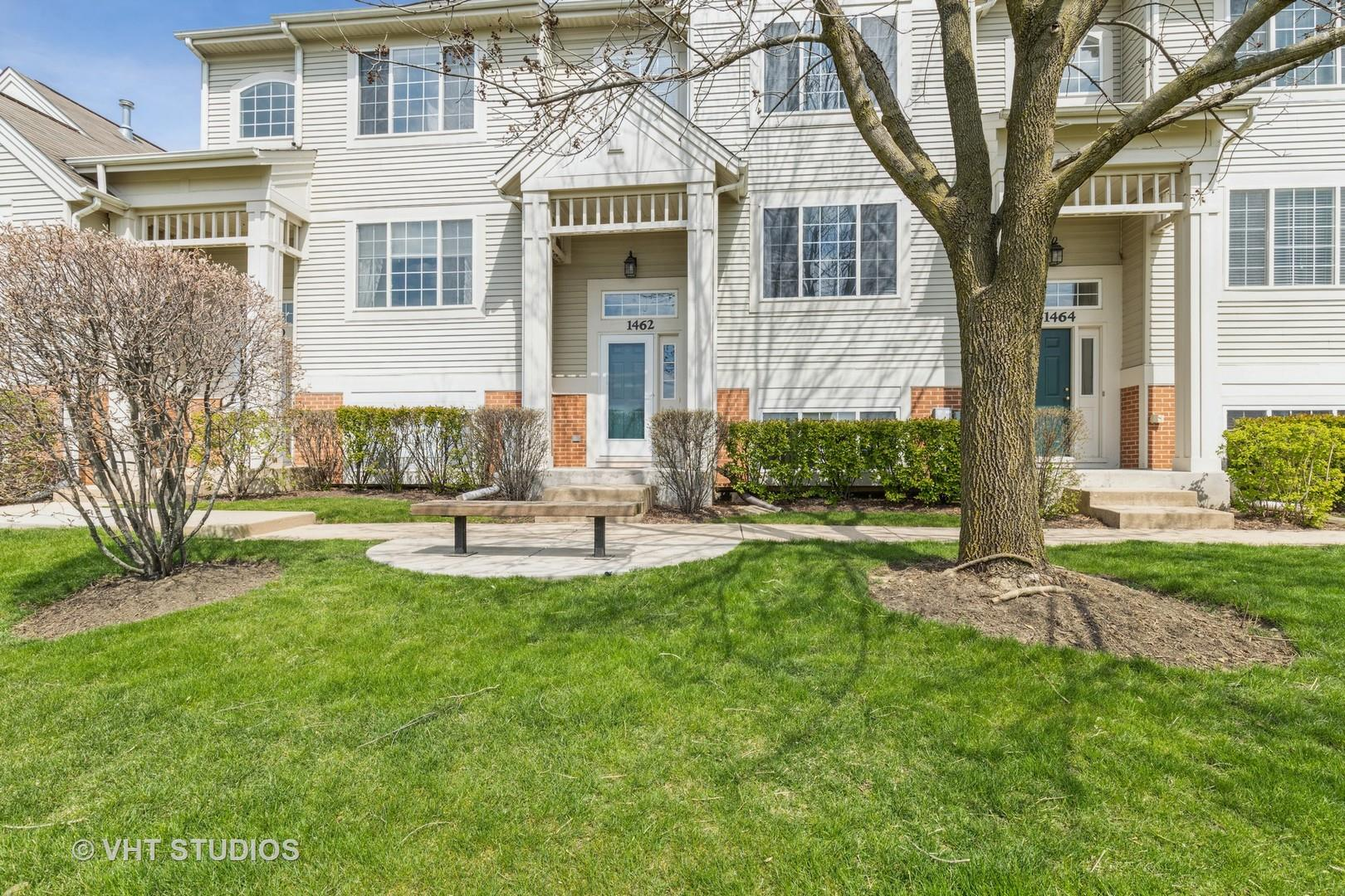 1462 New Haven Drive, Cary, IL 60013 - #: 11065001