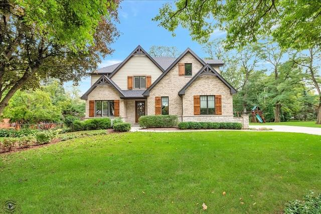 12113 South 76th Avenue, Palos Heights, IL 60463 - #: 10546007