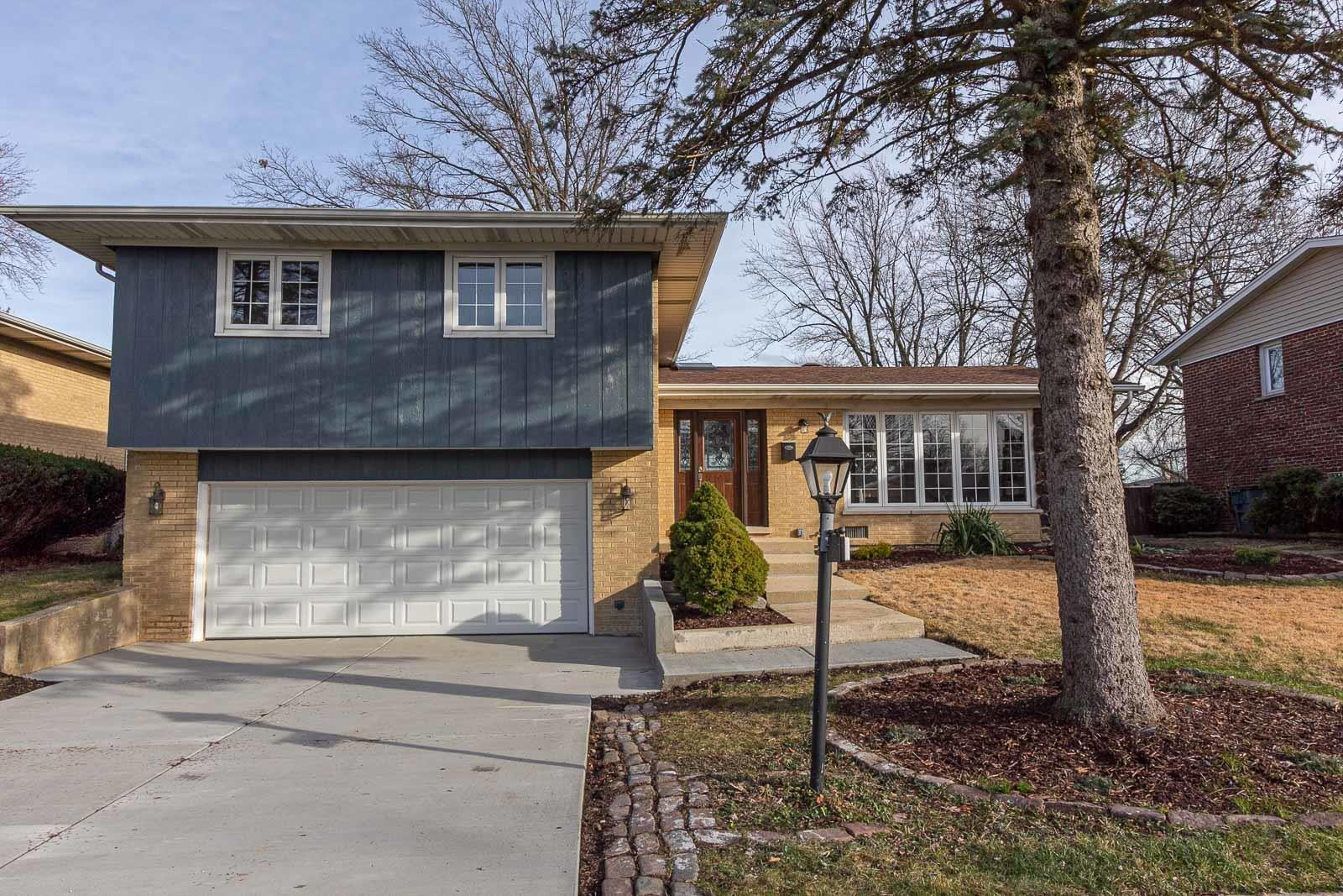 15113 Willow Lane, Oak Forest, IL 60452 - #: 10971008
