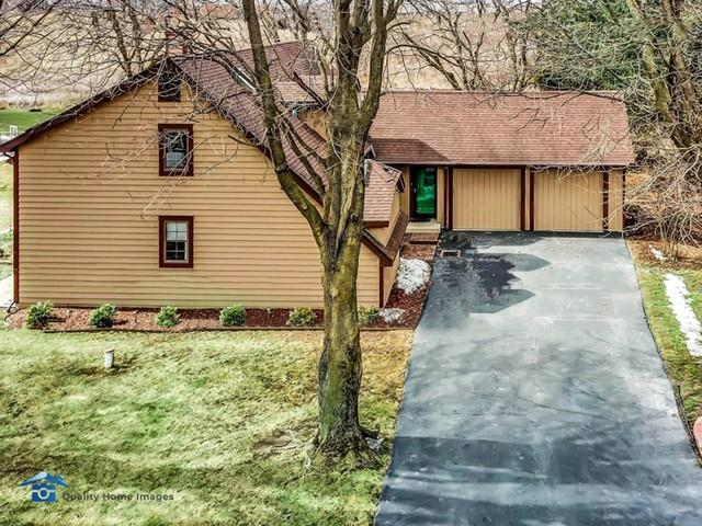 36W770 Winding Trl, Dundee, IL 60118 - #: 10689021