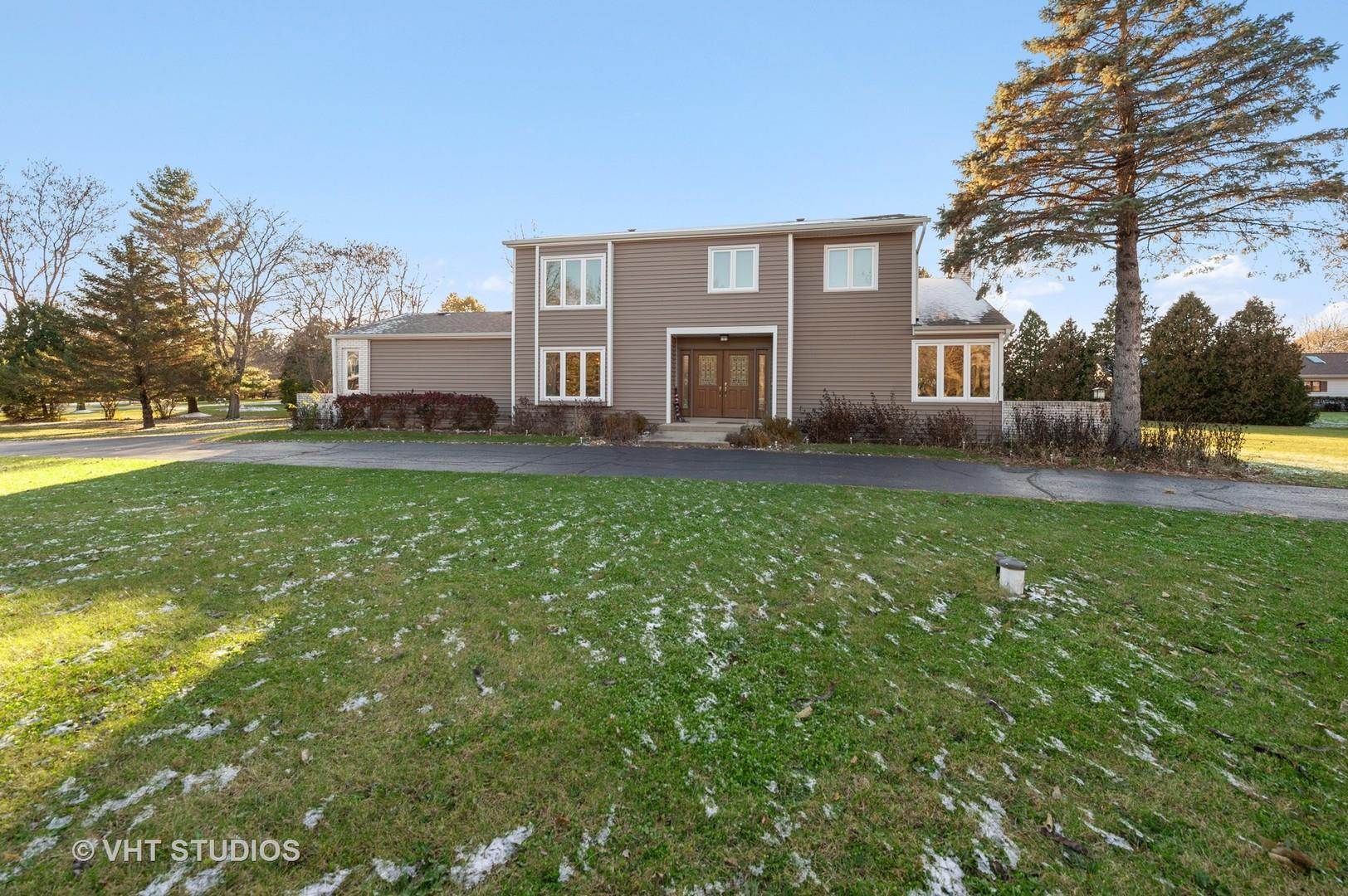 6522 Chickaloon Drive, McHenry, IL 60050 - #: 10686028