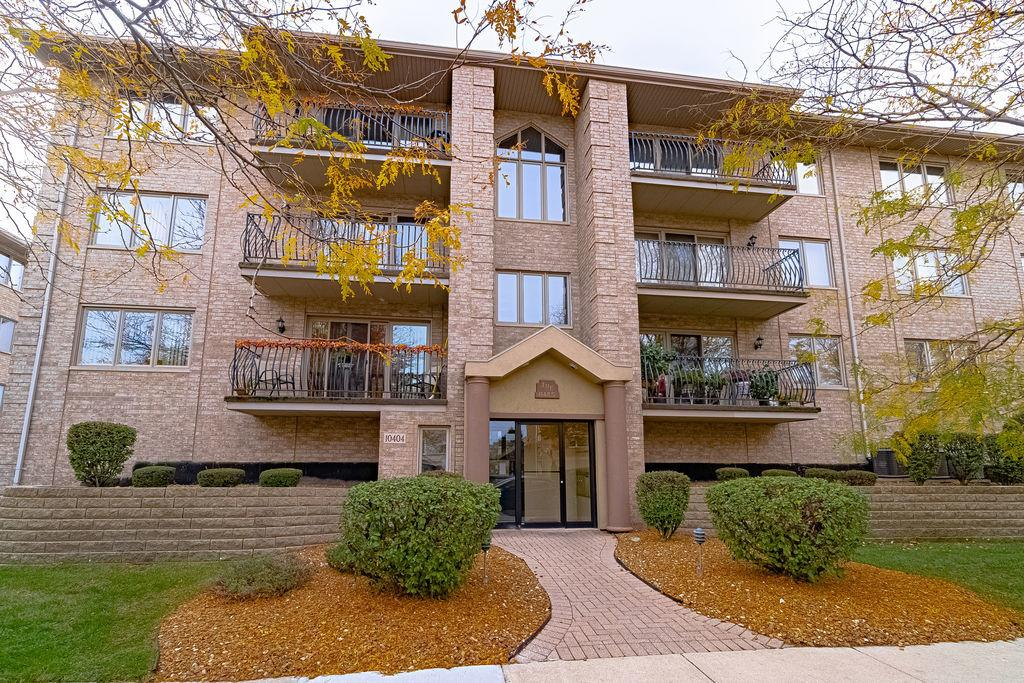 10404 S KEATING Avenue #3D, Oak Lawn, IL 60453 - #: 10914030