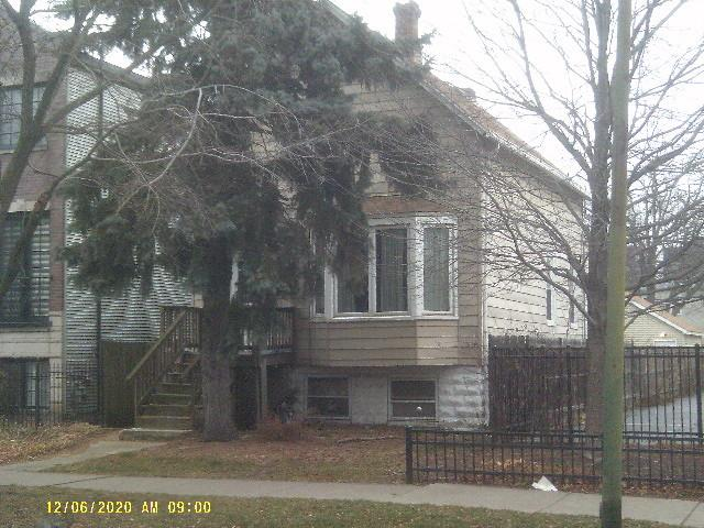 5703 N Ravenswood Avenue, Chicago, IL 60660 - #: 11006031