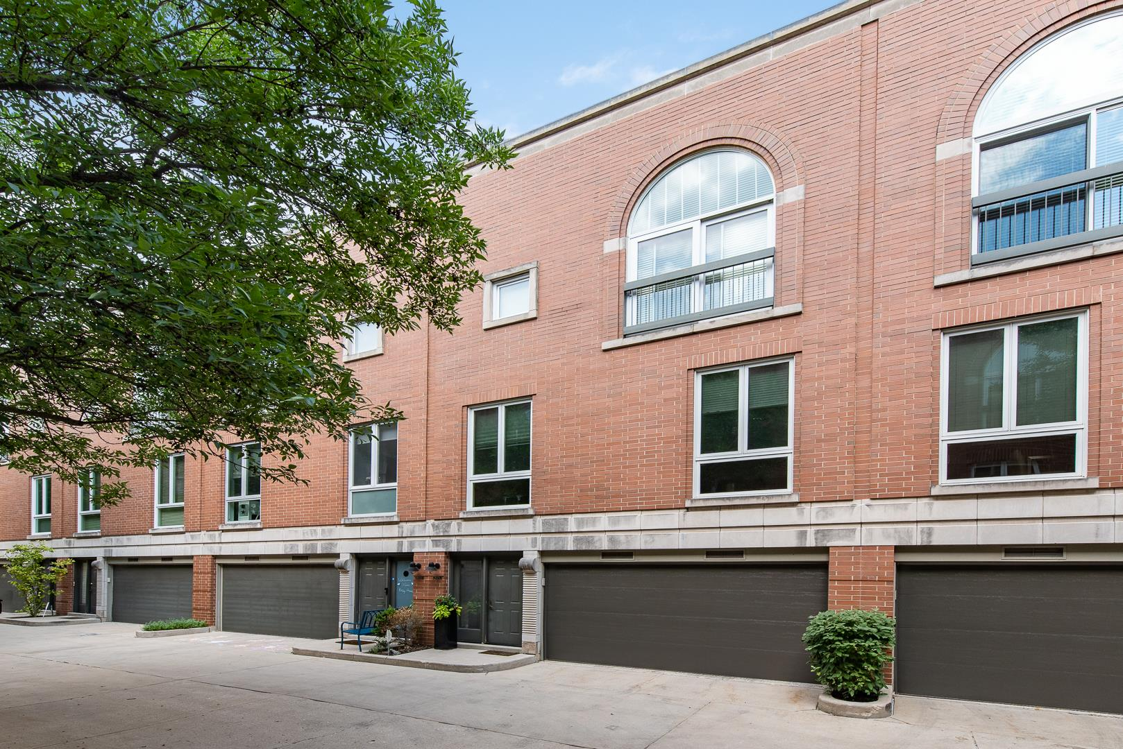 2673 N GREENVIEW Avenue #G, Chicago, IL 60614 - #: 10823035