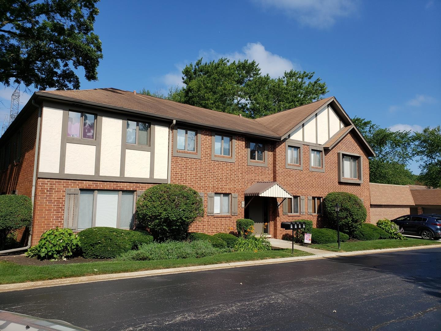 55 Parliament Drive E #137, Palos Heights, IL 60463 - #: 10787038