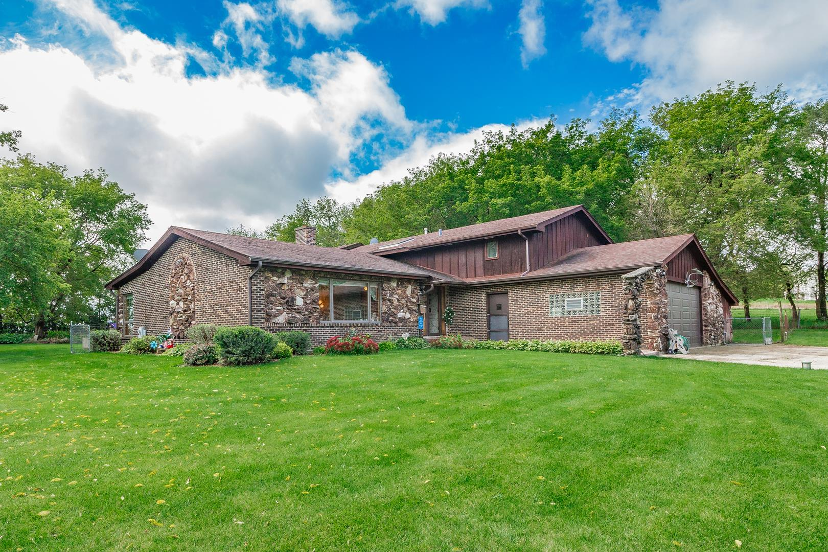 4545 Nunda Avenue, Crystal Lake, IL 60014 - #: 10540039