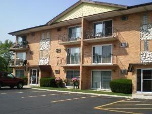 7540 W 111th Street #1F, Worth, IL 60482 - #: 10589043