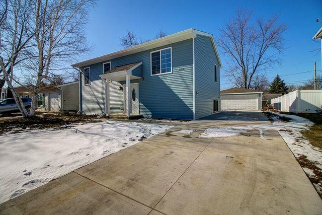 200 Mayfield Drive, Streamwood, IL 60107 - #: 10645049