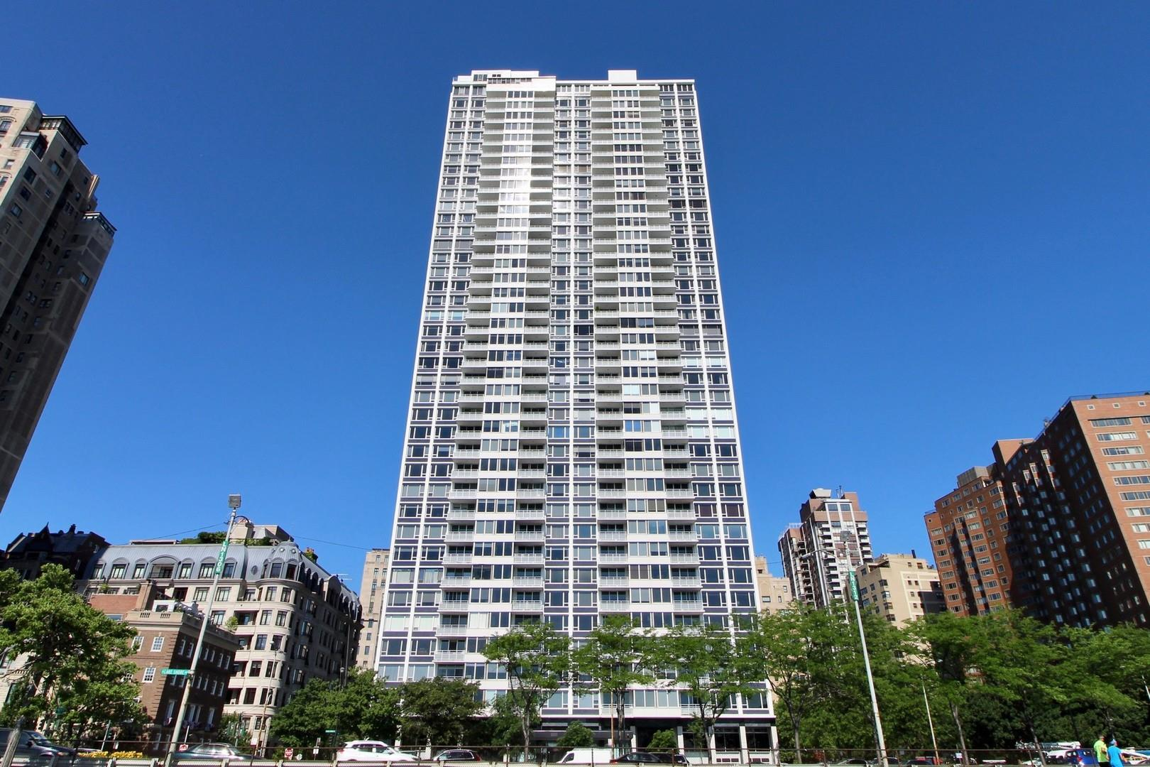 1300 N LAKE SHORE Drive #9B, Chicago, IL 60610 - #: 10905049
