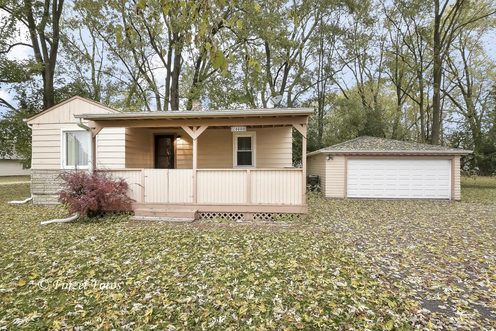 28080 West Fox River Road, Cary, IL 60013 - #: 10563055