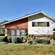 2850 Downing Avenue, Westchester, IL 60154 - #: 10911056