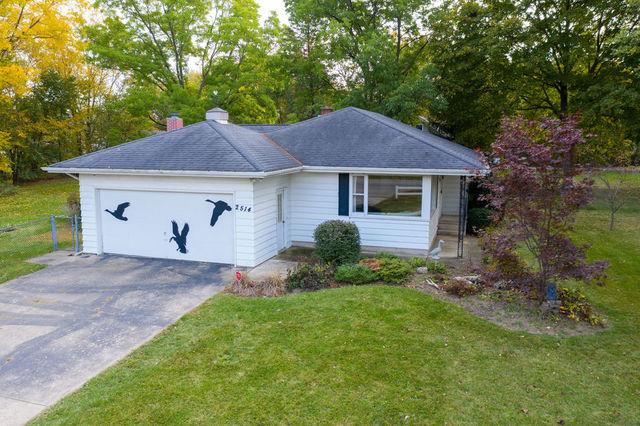 2514 Cuhlman Road, McHenry, IL 60051 - #: 10903060