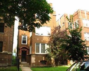 6512 N Bosworth Avenue, Chicago, IL 60626 - #: 10931060