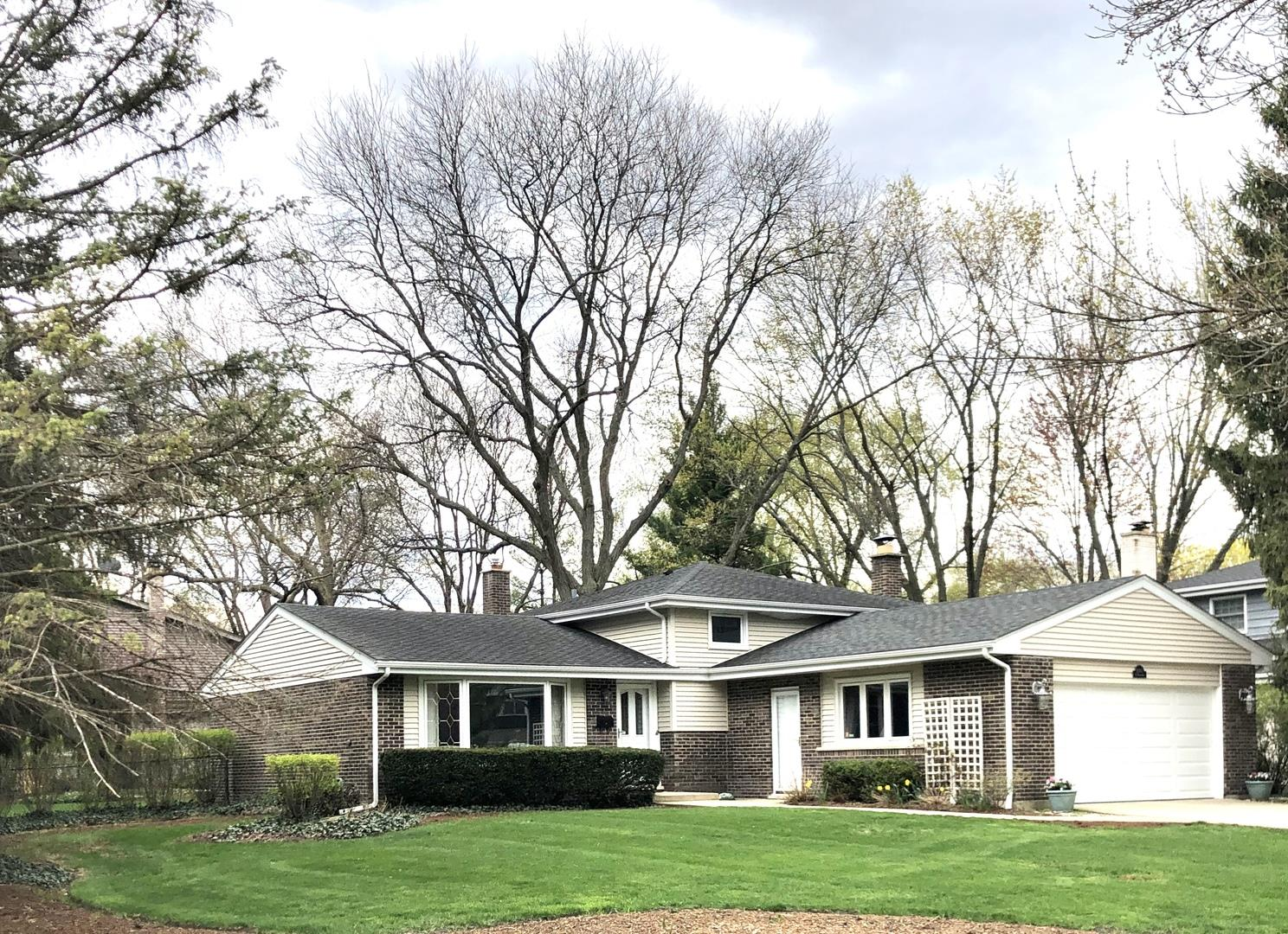 1003 W Marion Road, Arlington Heights, IL 60004 - #: 11069061