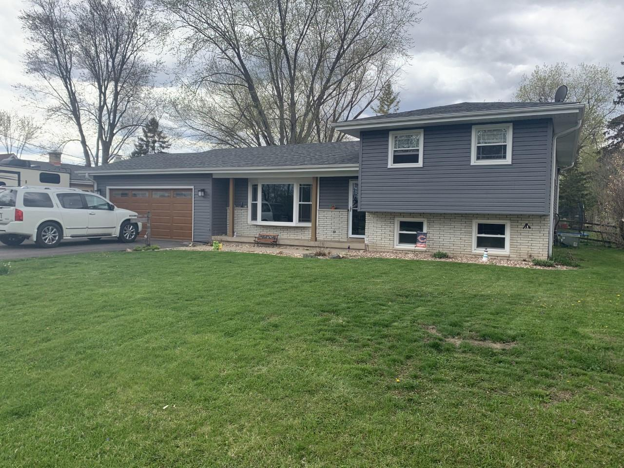 3507 Countryside Drive, Johnsburg, IL 60051 - #: 11058062