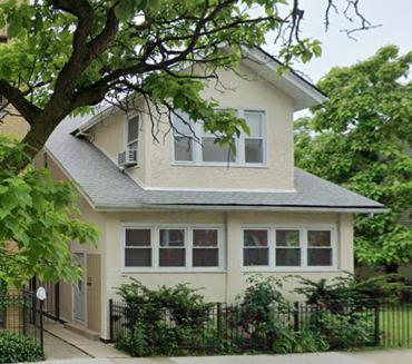3111 W Leland Avenue, Chicago, IL 60625 - #: 10915071