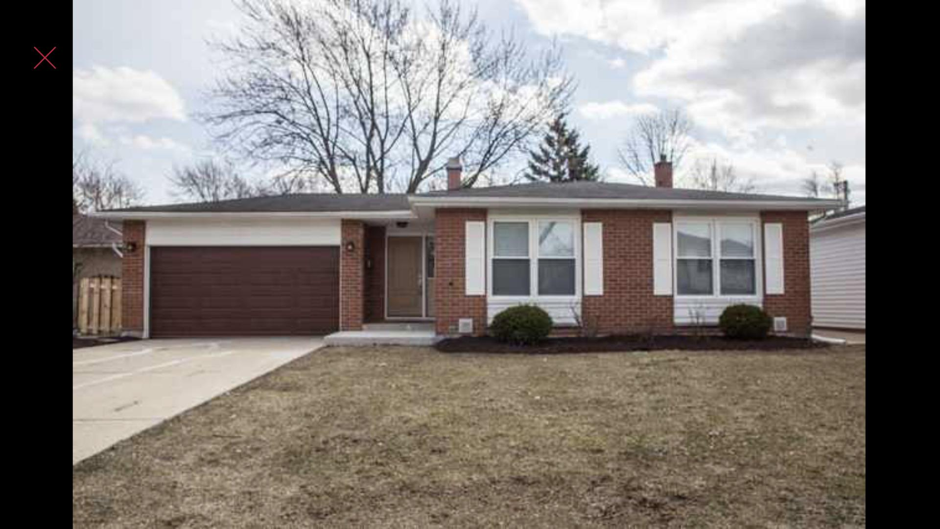 1723 W Catalpa Lane, Mount Prospect, IL 60056 - #: 10716072