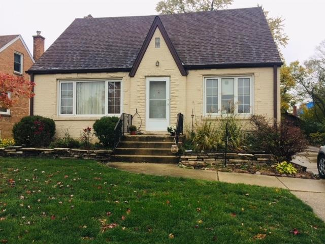 459 N Larch Avenue, Elmhurst, IL 60126 - #: 10919072