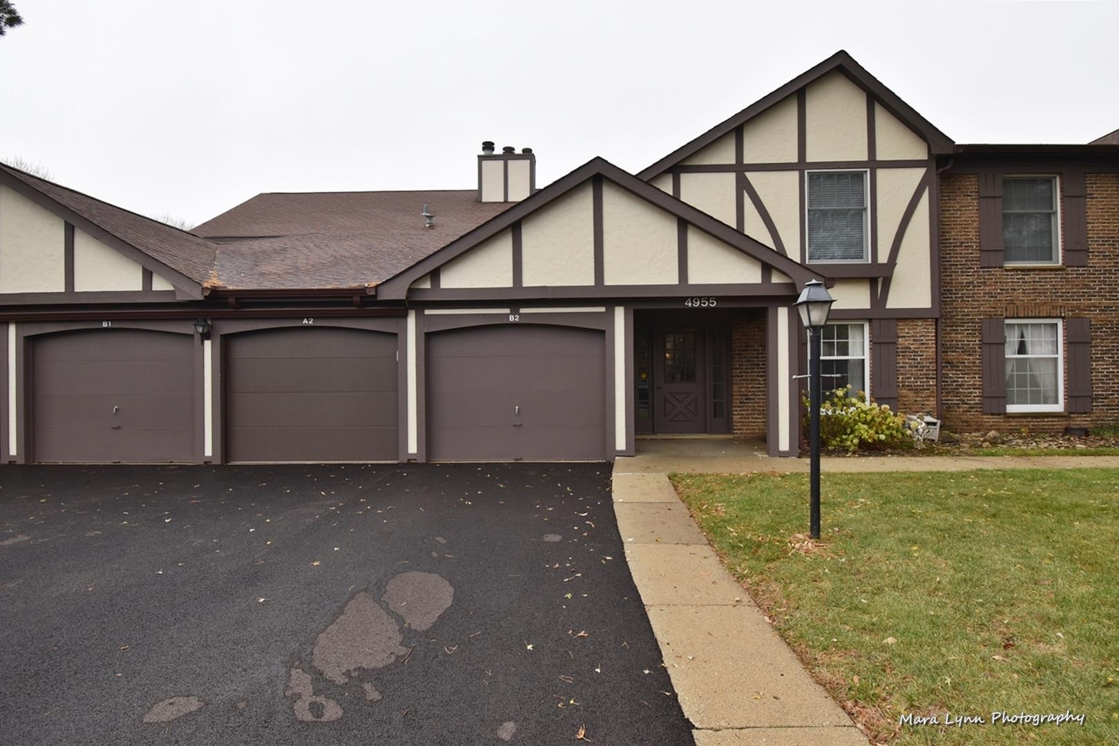 Rolling Meadows, IL 60008