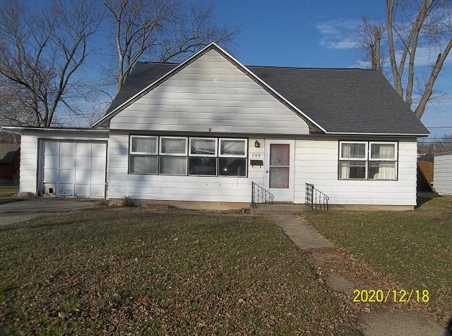 706 W 19th Street, Rock Falls, IL 61071 - #: 10957088