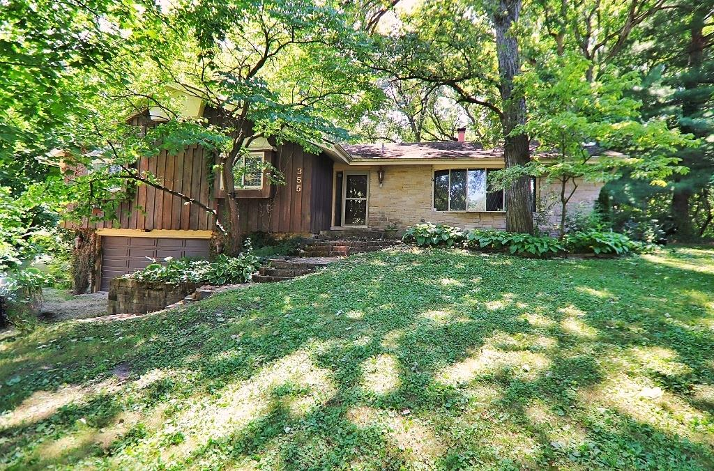 28W355 Indian Knoll Trail, West Chicago, IL 60185 - #: 10805092