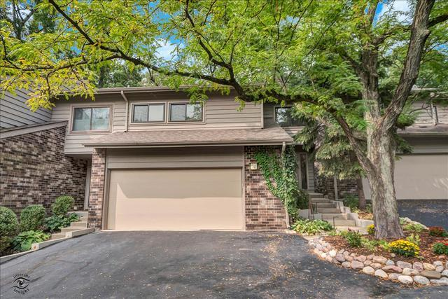 40 Brook Lane, Palos Park, IL 60464 - #: 10915093