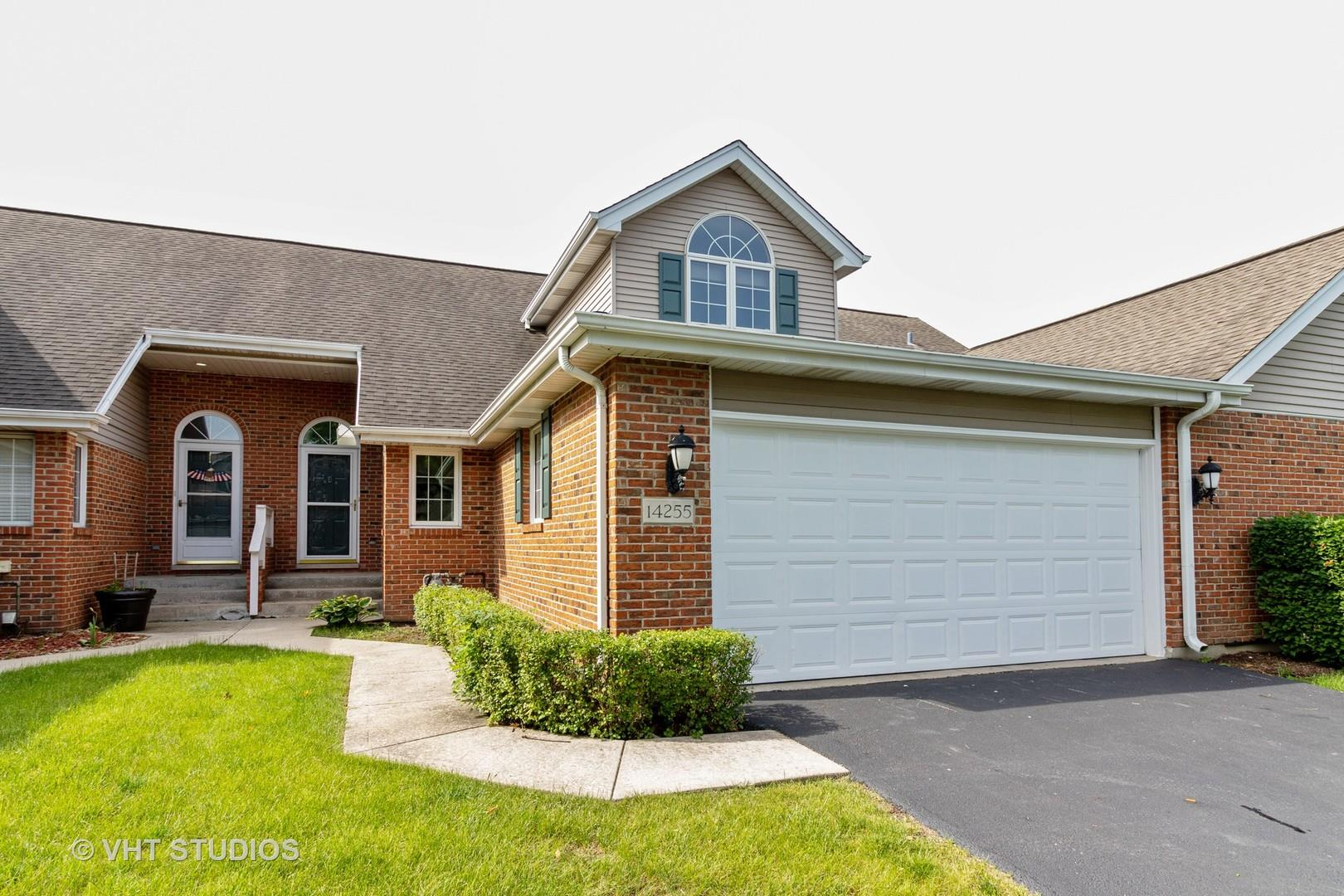 14255 Wedgewood Glens Drive, Orland Park, IL 60462 - #: 10808100