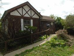 815 Lincoln Highway, Rochelle, IL 61068 - #: 10823101
