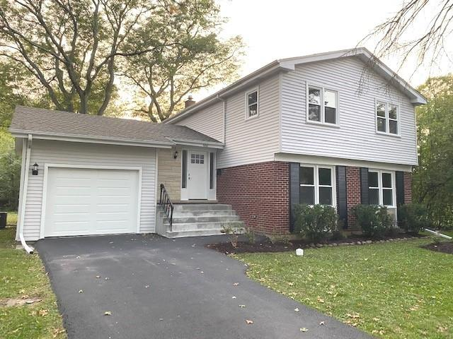 666 Barberry Road, Highland Park, IL 60035 - #: 10846101