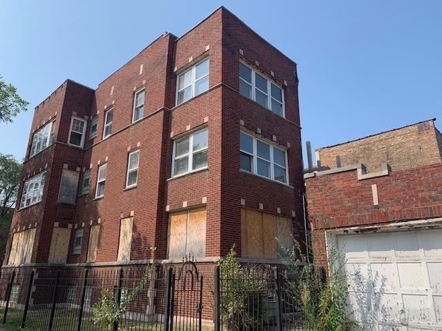 7957 S RHODES Avenue, Chicago, IL 60619 - #: 10893101
