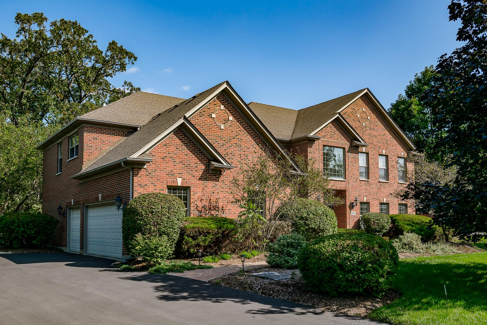 5004 Sunset Court, Palatine, IL 60067 - #: 10957104