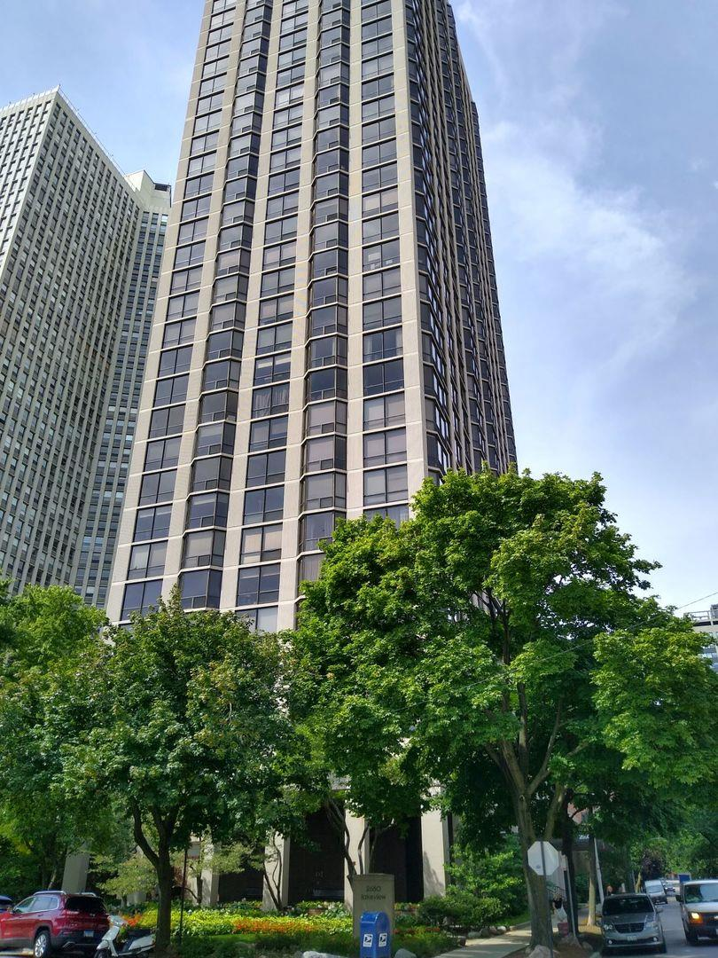 2650 N Lakeview Avenue #903, Chicago, IL 60614 - #: 10788105