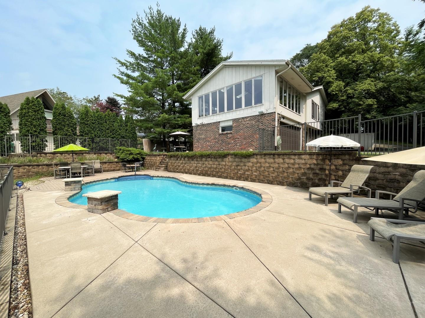 9830 Fantail Place, Roscoe, IL 61073 - #: 11166105