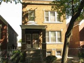 2833 S Kenneth Avenue, Chicago, IL 60623 - #: 10761106