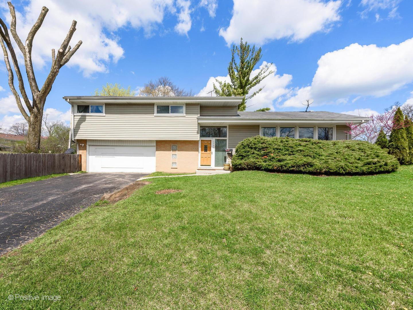 1701 Winthrop Road, Highland Park, IL 60035 - #: 11056114