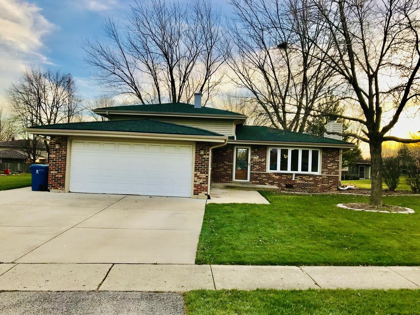 635 W Stearns Road, Bartlett, IL 60103 - #: 10938118