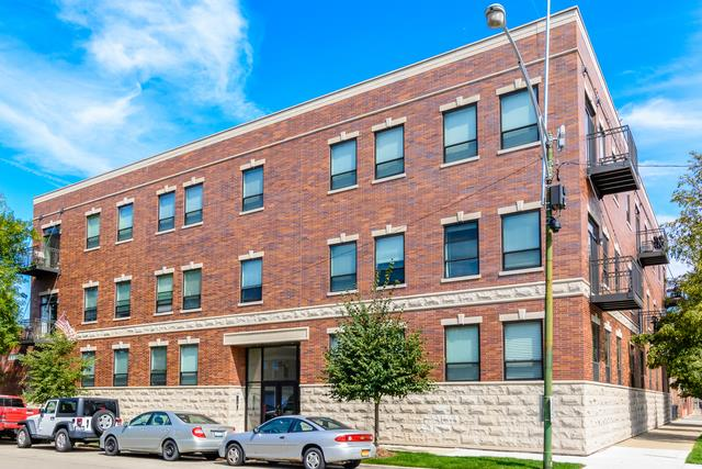3255 S Shields Avenue #101, Chicago, IL 60616 - #: 10782120