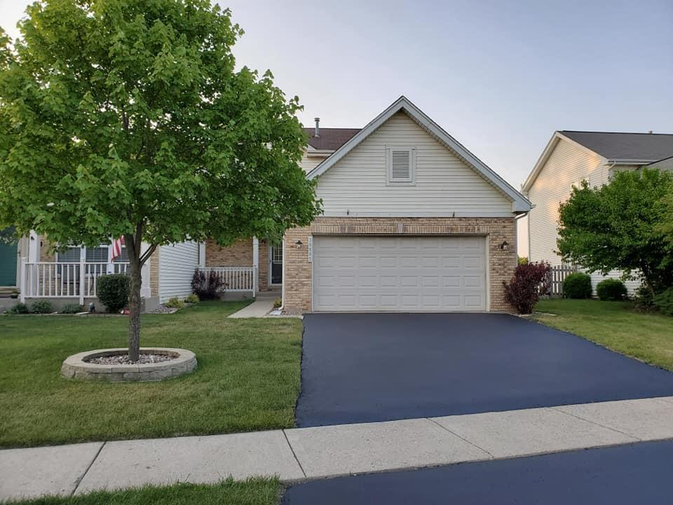 28902 Bayberry Court, Lakemoor, IL 60051 - #: 10751125