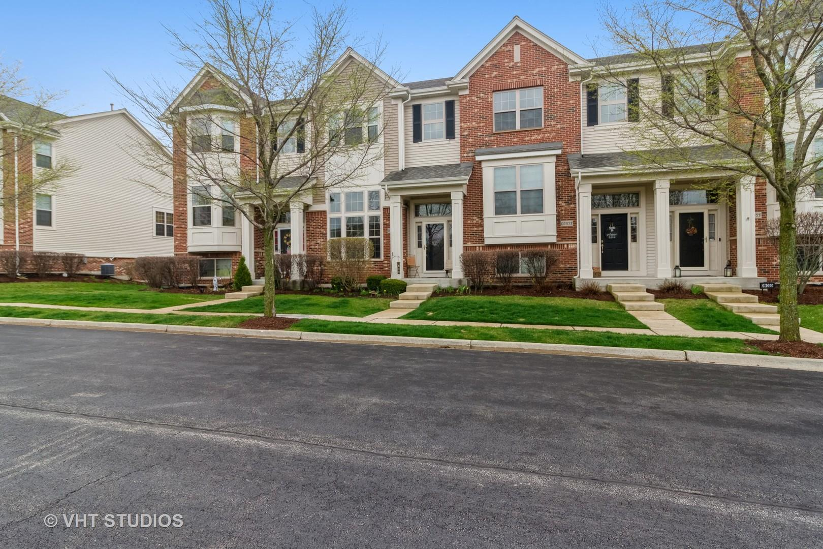 0N059 Forsythe Court, Winfield, IL 60190 - #: 11046133