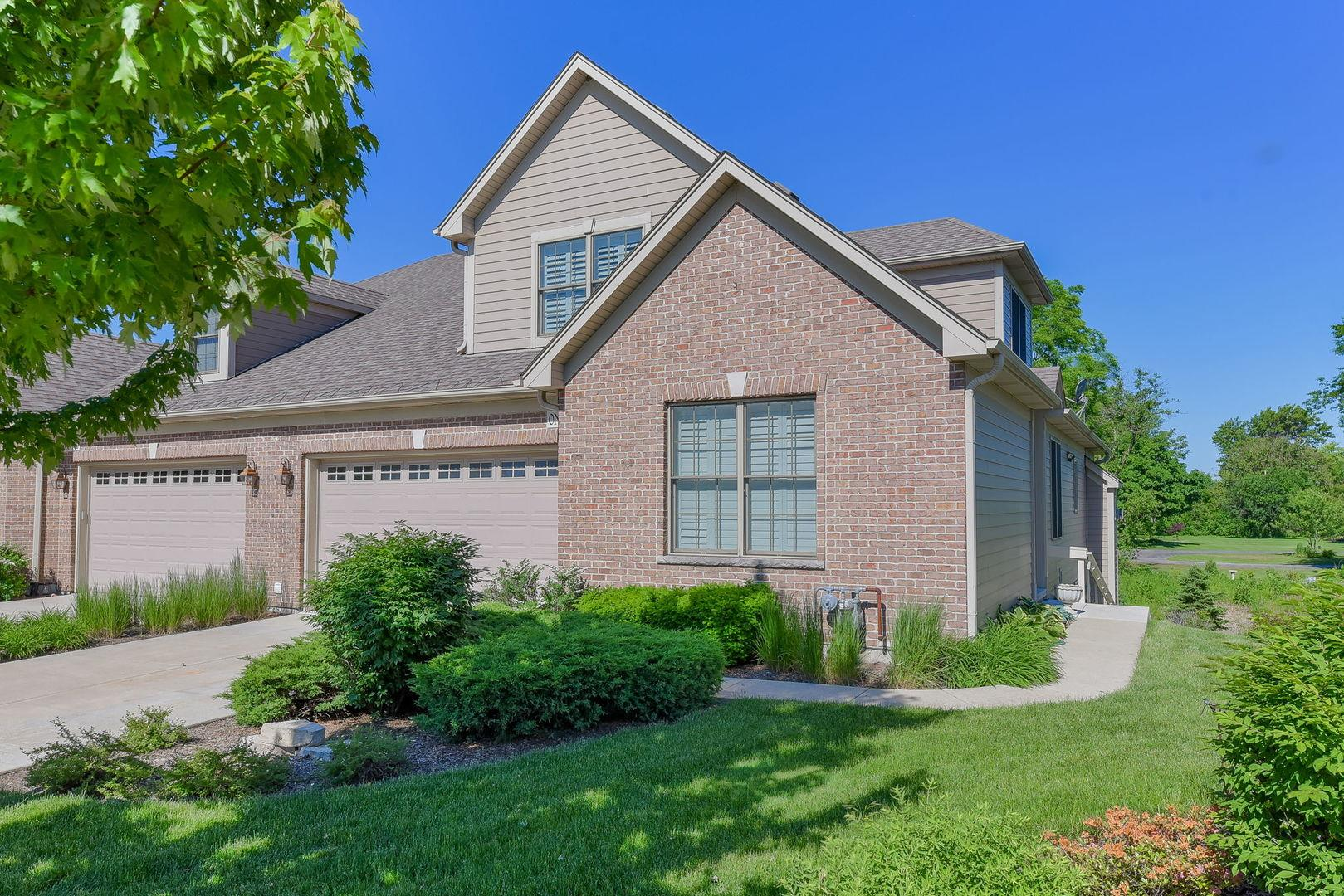 0N772 Waverly Court, Wheaton, IL 60187 - #: 11039140
