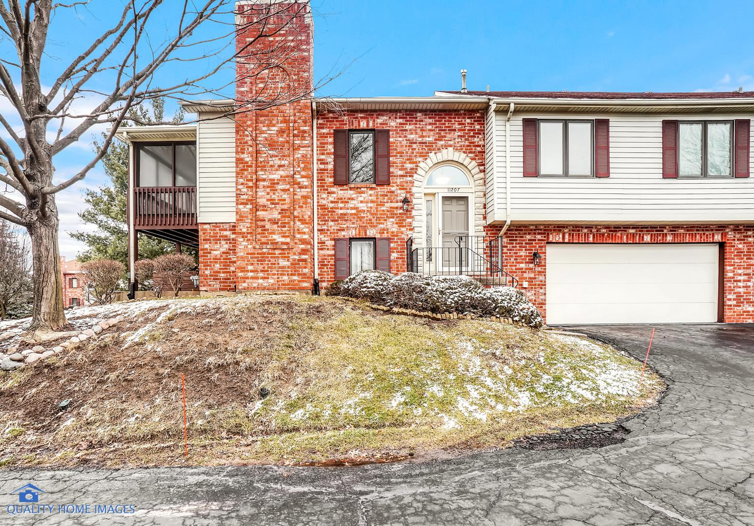 11207 Cameron Parkway, Orland Park, IL 60467 - #: 10614142