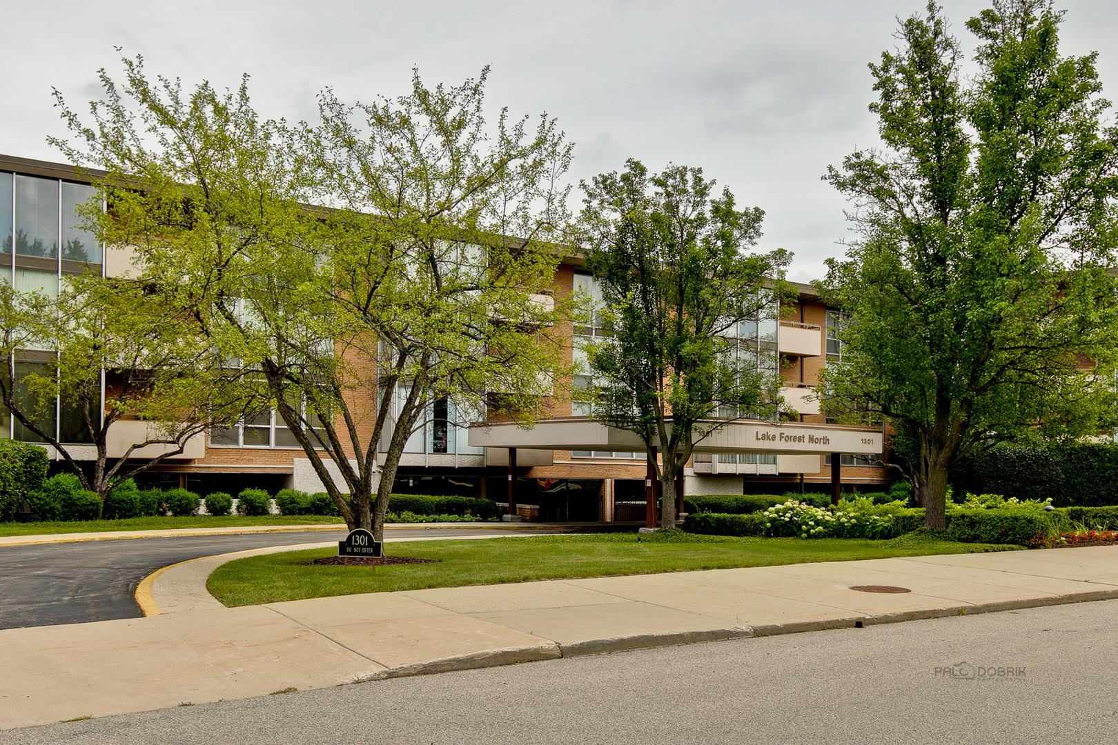 1301 N Western Avenue #123, Lake Forest, IL 60045 - #: 10799144