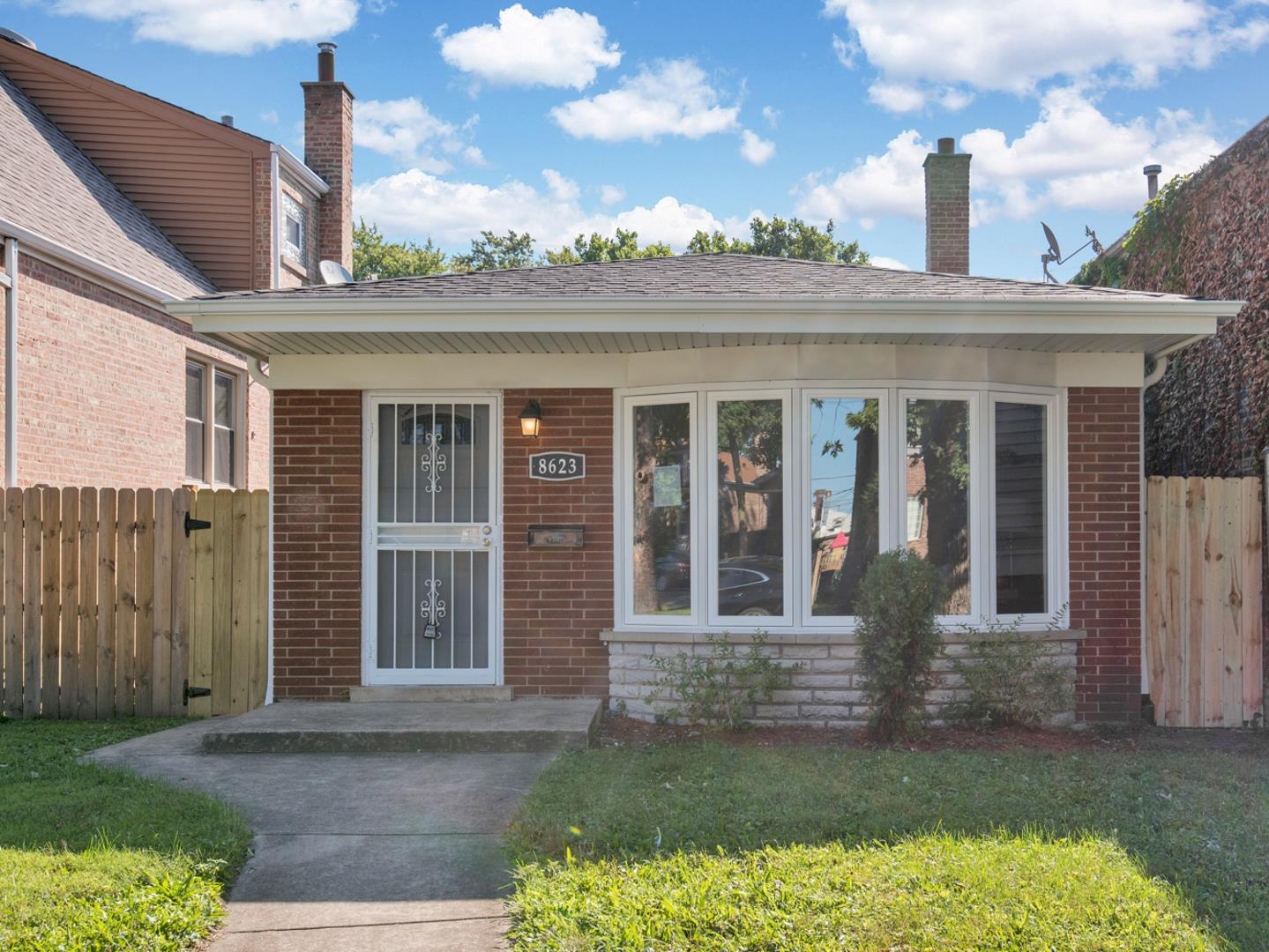 8623 S Maryland Avenue, Chicago, IL 60619 - #: 10506146