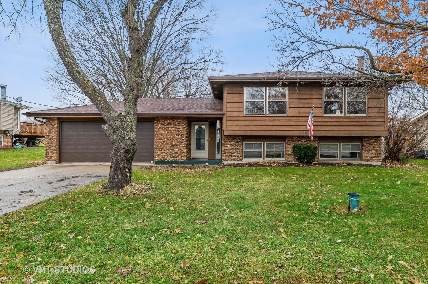 1914 Church Street, Johnsburg, IL 60051 - #: 10582148
