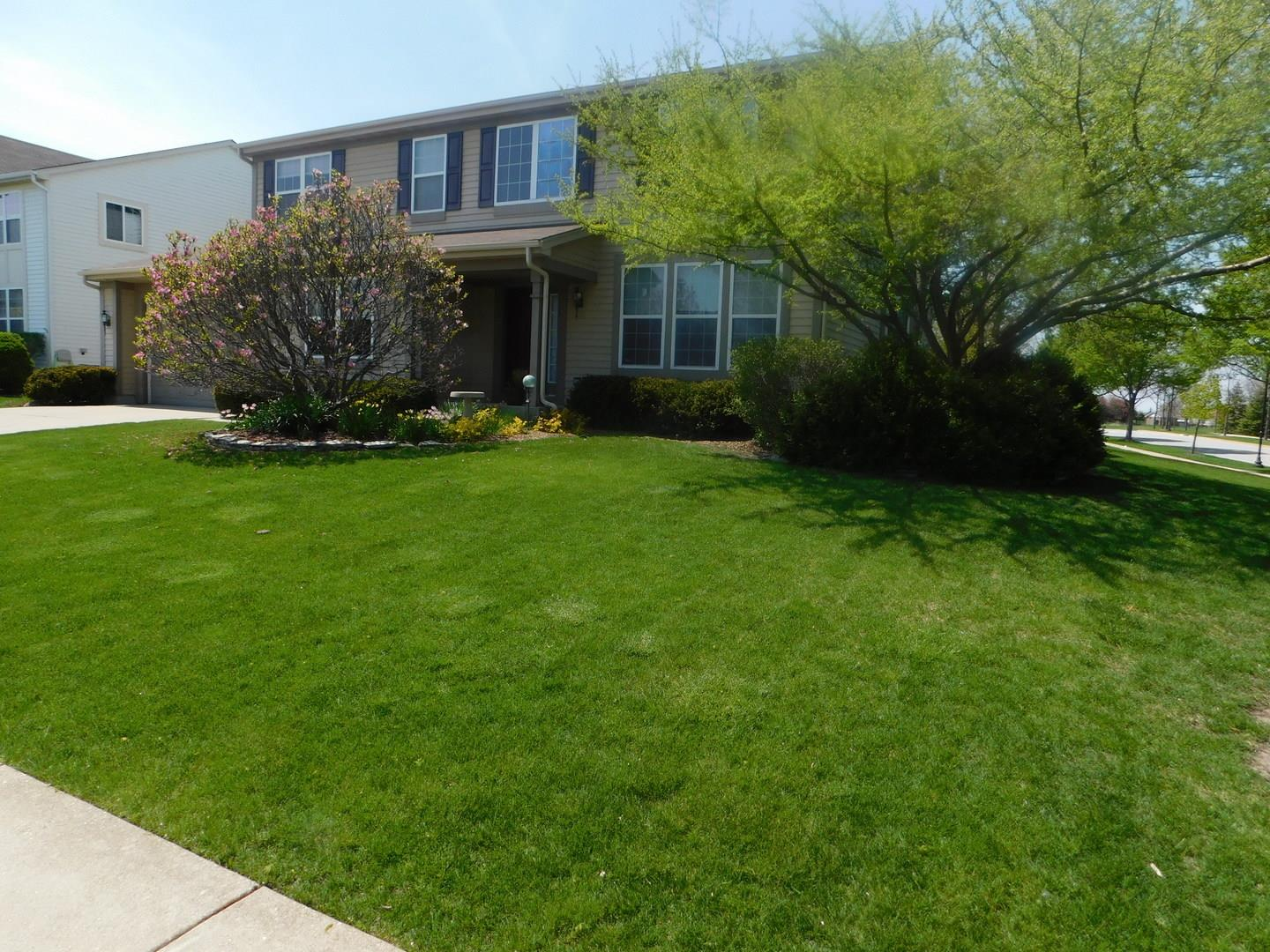 11230 Balmoral Drive, Huntley, IL 60142 - #: 10729149