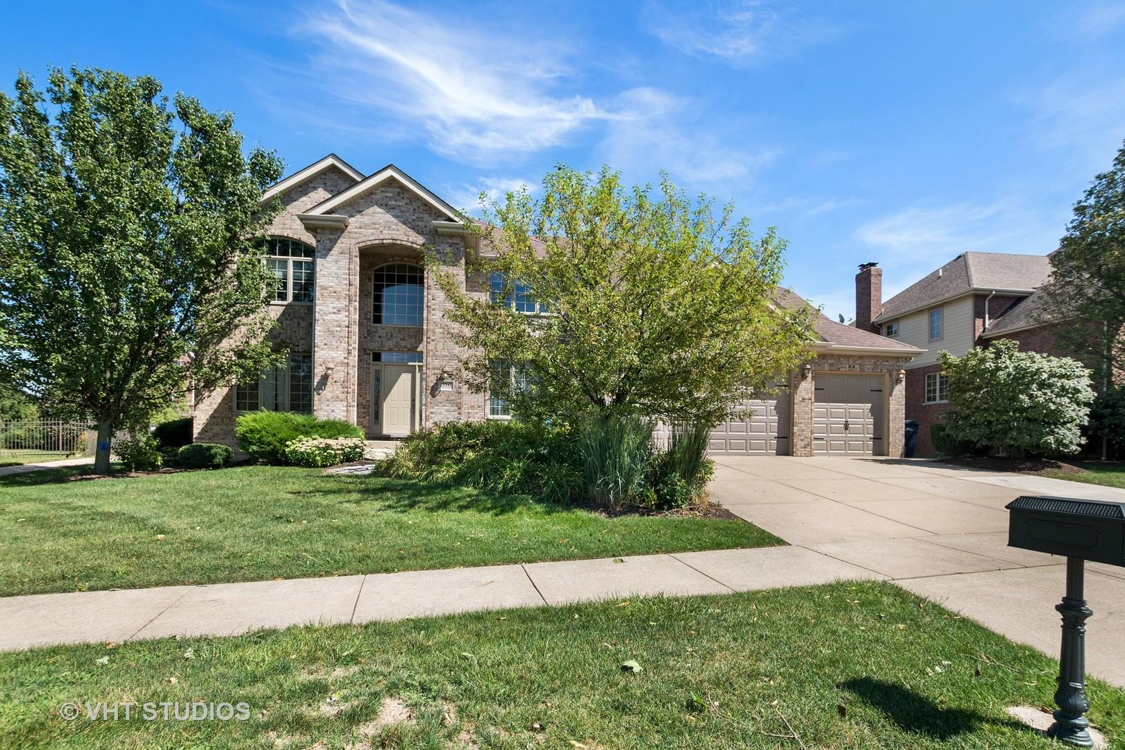 15541 JULIES Way, Orland Park, IL 60462 - #: 10936150